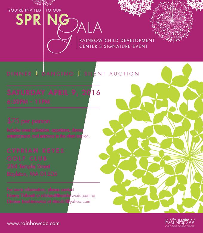 RCDC-Spring-Gala-detail