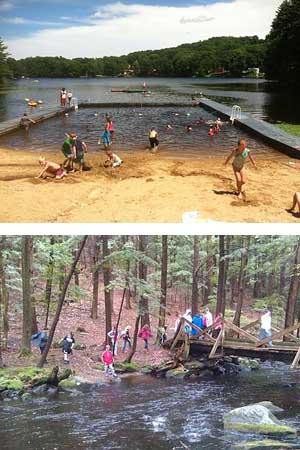 camp-marshall-activites