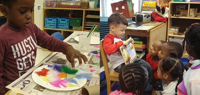 preschool9-11-c