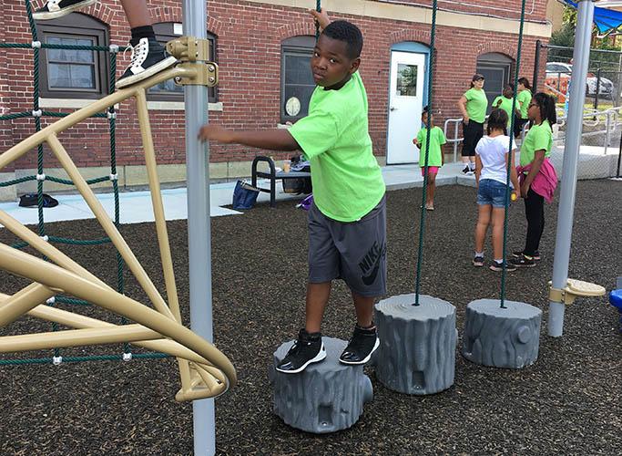 Playground-1a