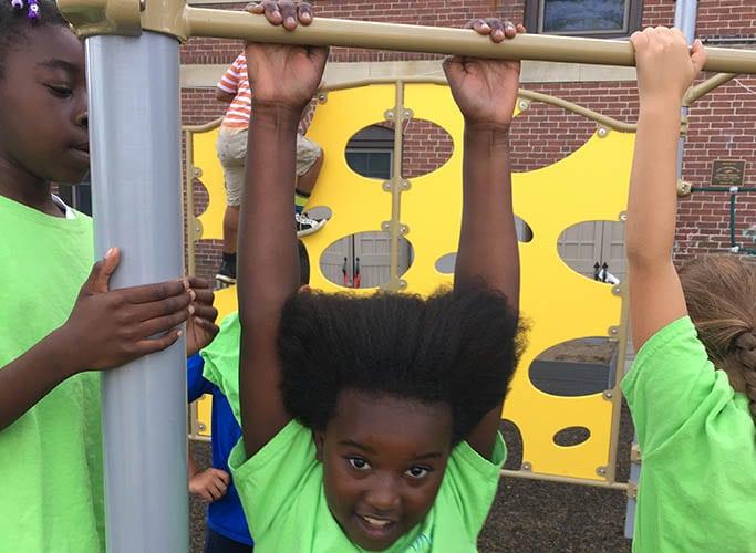 Playground-1b