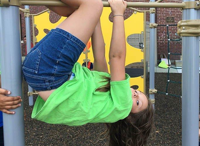 Playground-1c