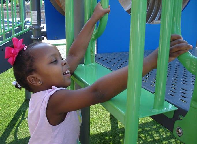 Playground-1e
