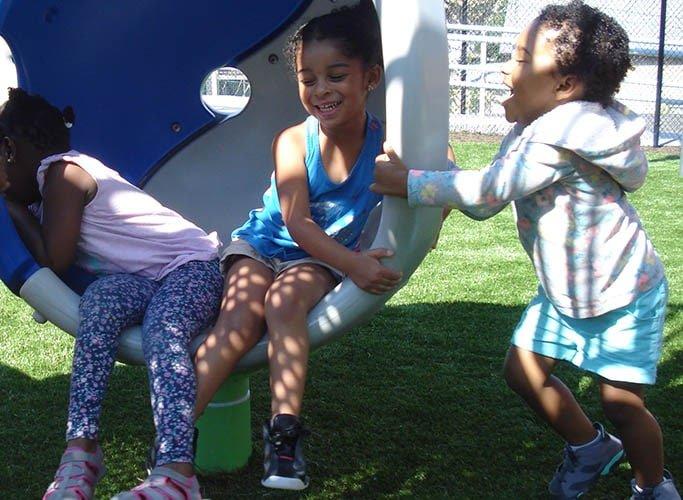 Playground-1h