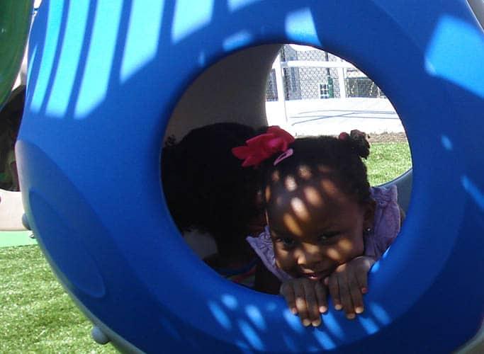 Playground-1i