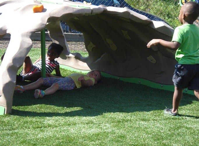 Playground-1j