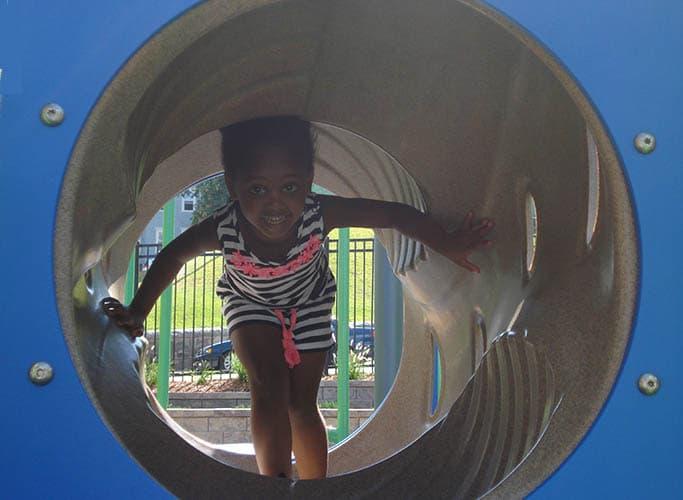 Playground-1l