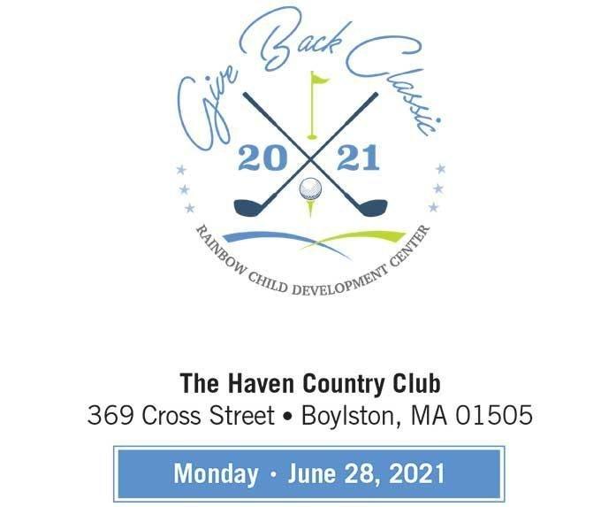 RCDC golf 2021