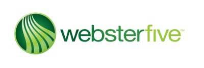 Webster Five