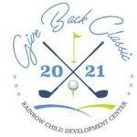 Rainbow child development Golf classic