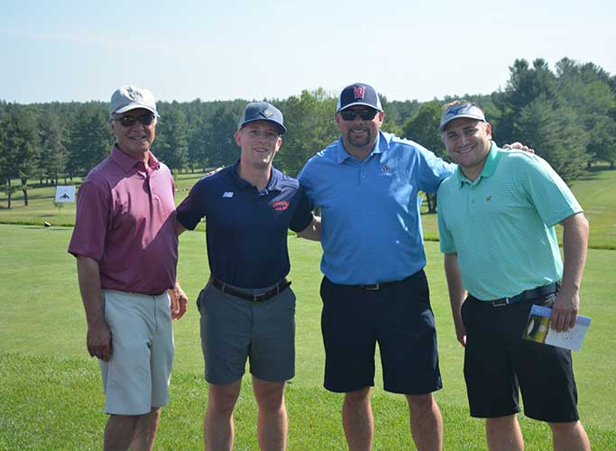 Golf-Classic-2021-4778