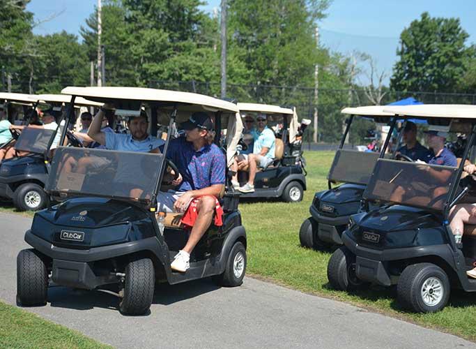 Golf-Classic-2021-4824