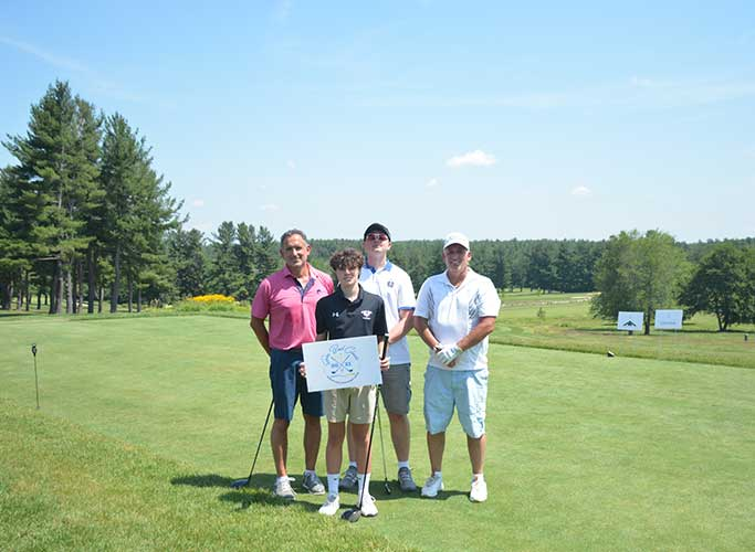 Golf-Classic-2021-4870