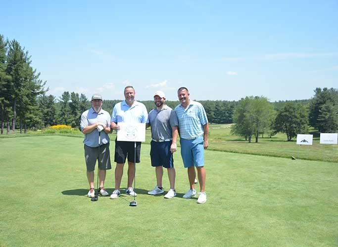 Golf-Classic-2021-4881