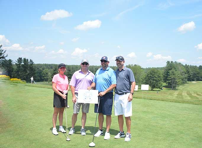 Golf-Classic-2021-4907